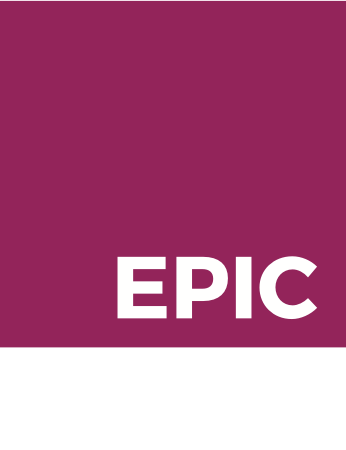 Epic Windows and Doors